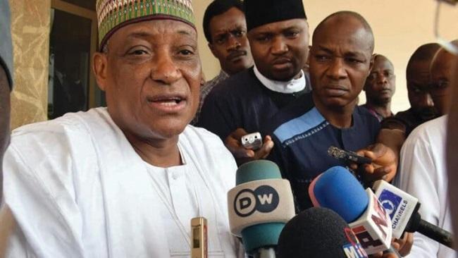 Ambazoniagate: Nigerian Senate Summons Defence Minister