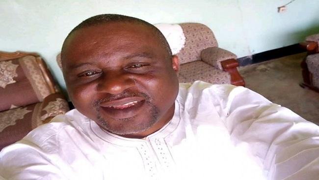 Ambazonia Crisis: Body of Kidnapped DO found
