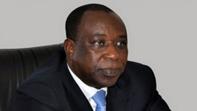 Amid probe, Biya bars GM of Camtel, others from leaving the country