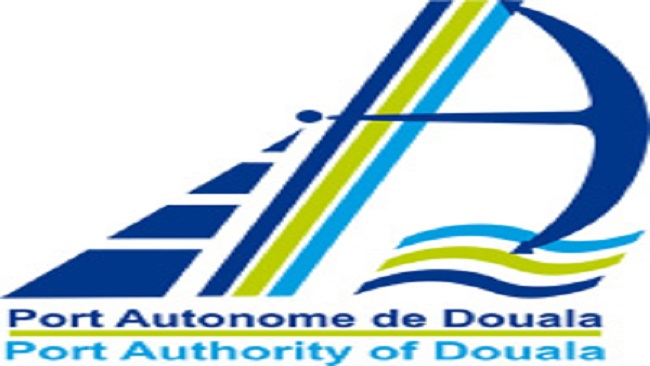 Douala: Customs Department reveals spill over effects of the Ambazonia war