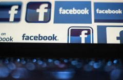 Facebook evacuates several buildings after possible sarin exposure