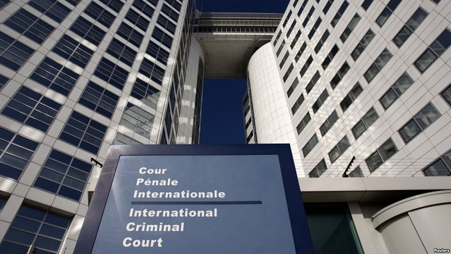 International Criminal Court remains deeply controversial after 20 years