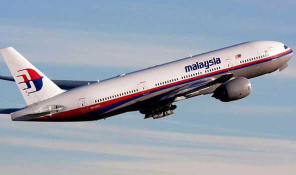 Malaysia says search for missing plane to end in June