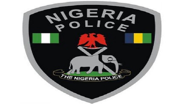 Nigeria uncovers over 80,000 'ghost' policemen on govt payroll