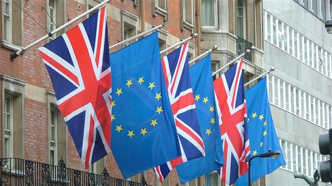 UK very close to Brexit transition deal with EU