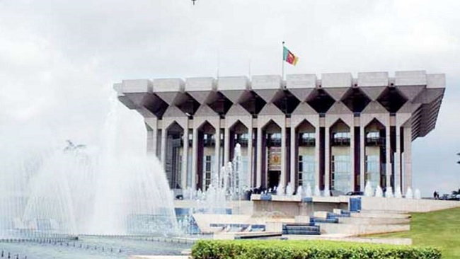 Cameroon: Key dates since Independence