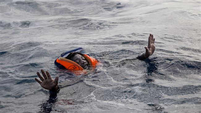 23 missing refugees likely dead off Libyan coast
