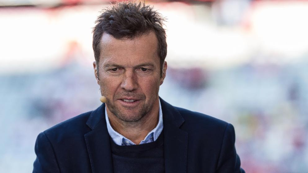 Domenech, Lothar Matthaeus among coaches to apply for Indomitable Lions job