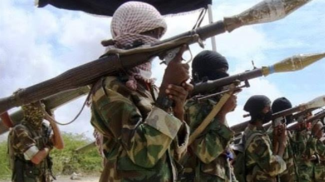 La Republique du Cameroun: Boko Haram Attacks Escalate in Far North