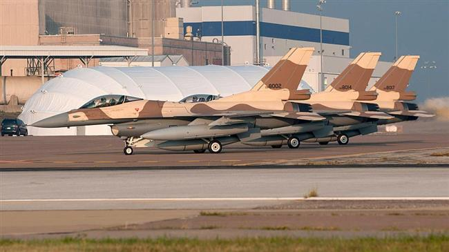 Morocco to pull warplanes from Saudi-led coalition