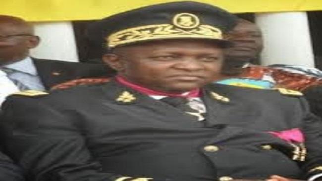 Lebialem County: Governor Okalia Bilai comments make a mockery of French Cameroun