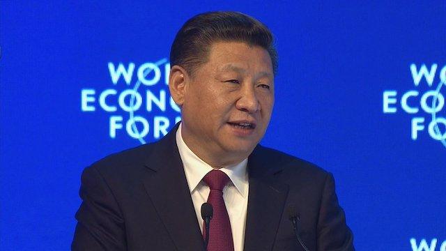 Biya regime bans three Chinese mining companies