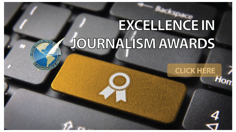 Limbe: Courage in journalism awards is back