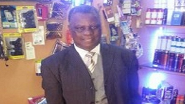 The Truth about the Justice Mbeng Martin Abduction Affair