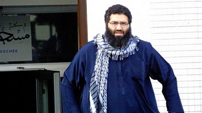 Suspected 9/11 recruiter for al-Qaeda captured in Syria
