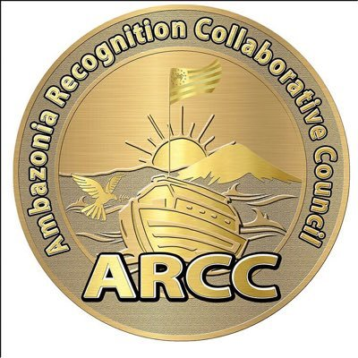 Southern Cameroons Crisis: ARCC 'FAKE NEWS' ahead of US congressional hearing