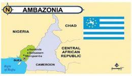 "Biya regime declares Southern Cameroons, Far North region ""economic risk zones"""