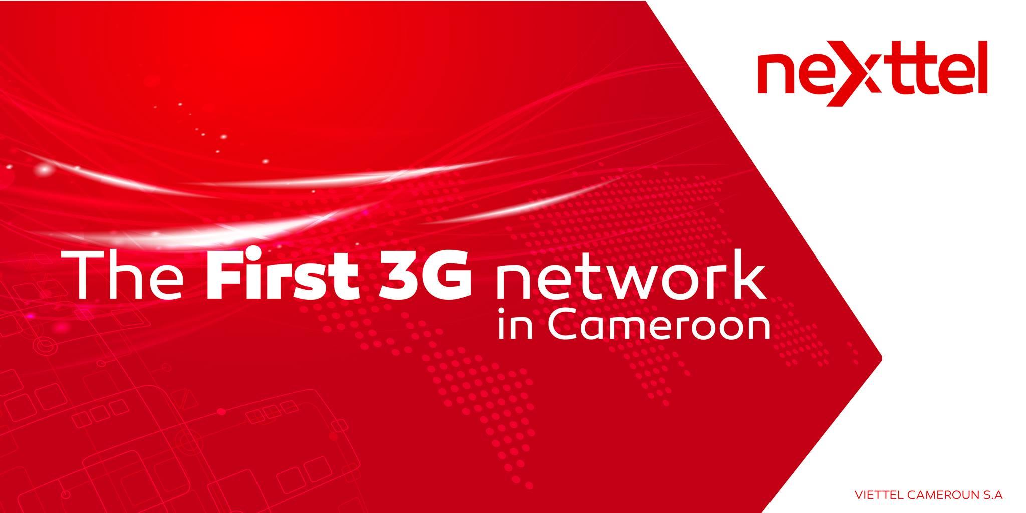 Nexttel Cameroun in crisis: Whatever Baba Danpullo wants, Baba Danpullo gets