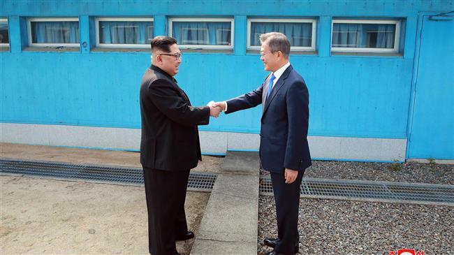N. Korea threatens to cancel US summit over South Korea's military exercises