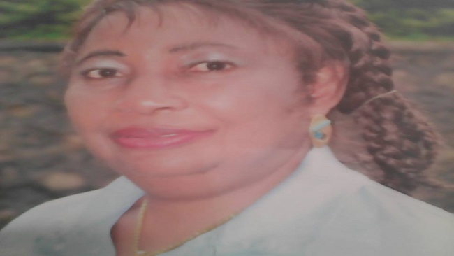 Buea: Human Rights Watch calls for immediate release of GHS Bolifamba Principal