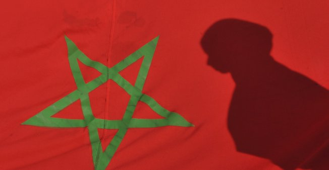 Morocco severs ties with Iran