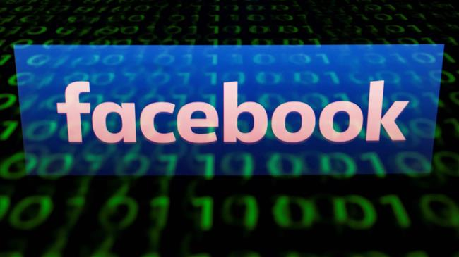 Facebook 'not aware of any abuse' of data by phone makers