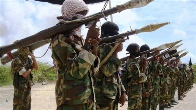 Bomb attacks kill 9 in Niger