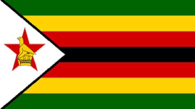 Zimbabwe:  Opposition launches election manifesto