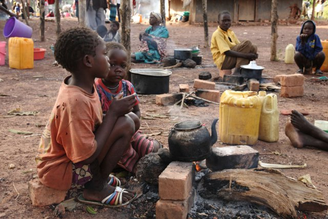 French Cameroun: Cholera outbreak kills 3 in Douala