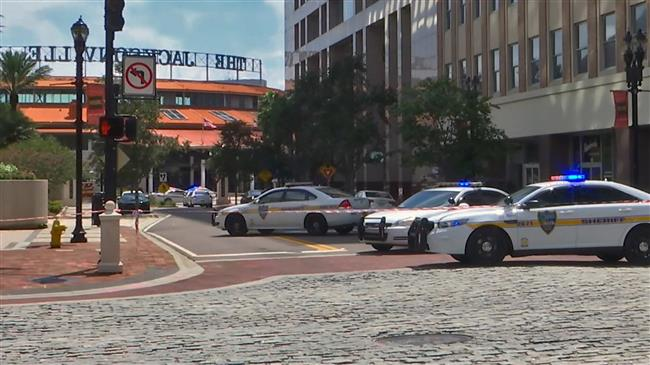 Mass shooting causes multiple fatalities in US gaming event
