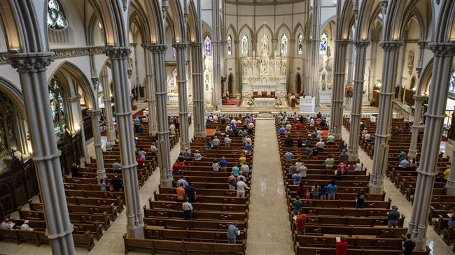US not alone in grappling with Catholic sex abuse, cover-up