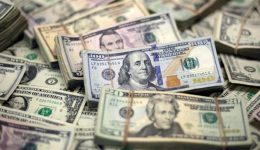 419: Two Cameroon nationals, Filipina arrested over black dollar scam