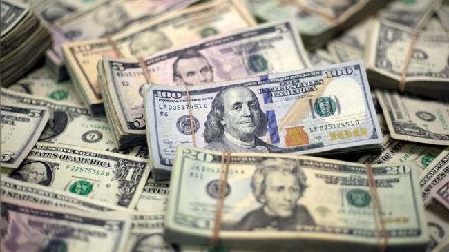 Philippines: 2 Cameroon nationals in 'black dollar' scam arrested