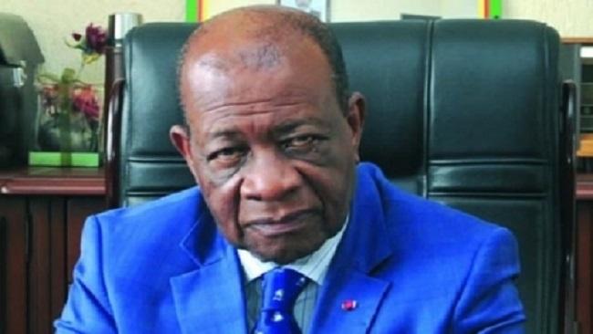 French Cameroun: Biya regime to introduce biometric passports from July 1