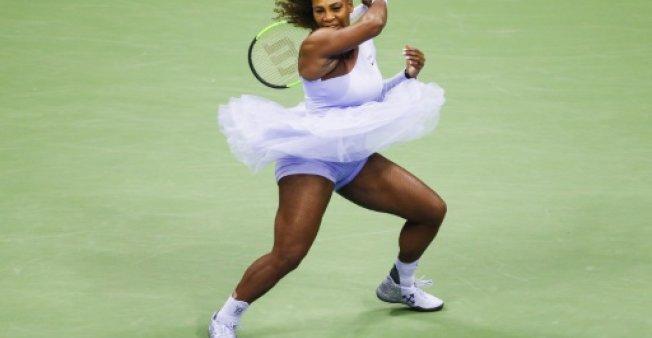 History at stake as Serena, Osaka meet in US Open final