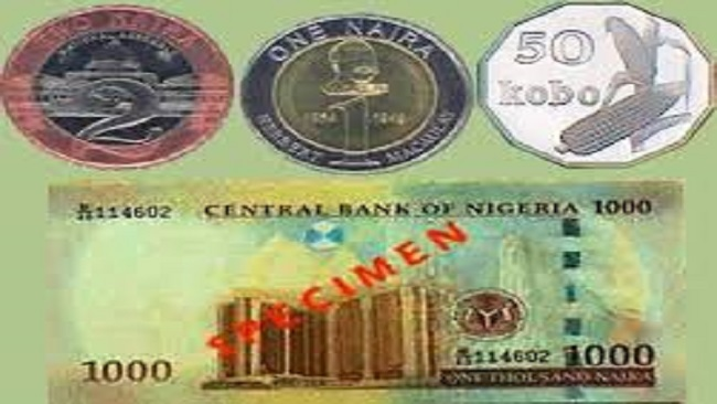 Nigeria Economy may slip back into recession-Central Bank