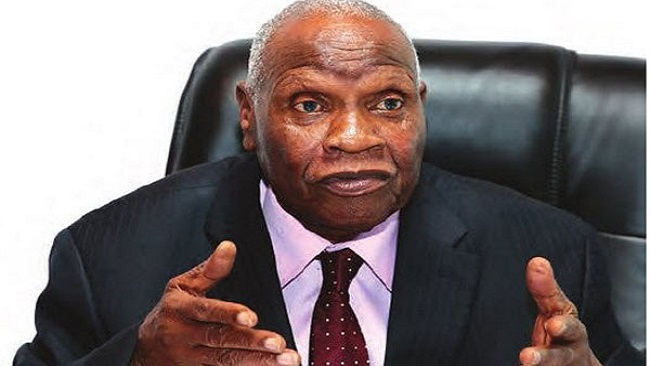 Yaounde: Tongues wag over the construction of a villa for the President of the Constitutional Council
