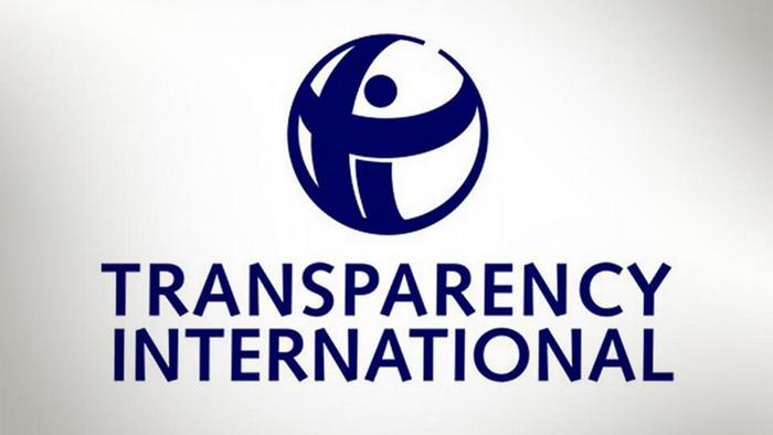 Making a mockery of Transparency International: Cameroon officials receive training on fraud prevention
