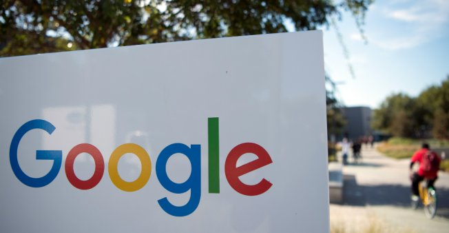 Google+ shutting down after private data leak