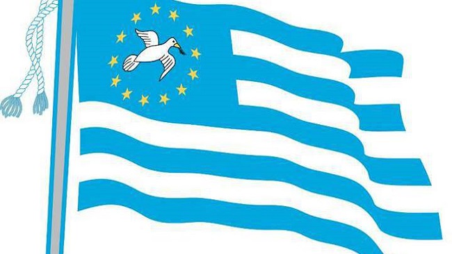 Ambazonia Interim Gov't Updates After The Patriotic Prison Protests And Hunger Strike