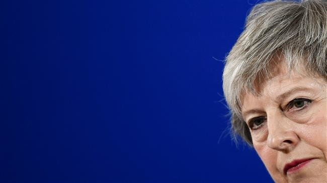 UK: May begs MPs to approve controversial Brexit deal