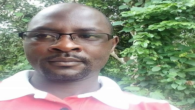 Southern Cameroons Crisis: Kenyan Roman Catholic priest killed in Manyu