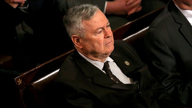 US Congressman petitions FIFA to strip of Cameroon from hosting 2019 Africa Cup of Nations