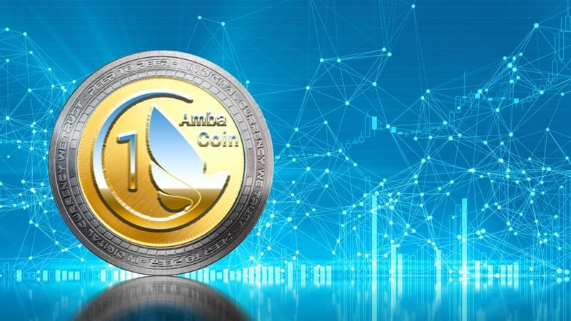 Southern Cameroonians issue virtual currency to fund independence