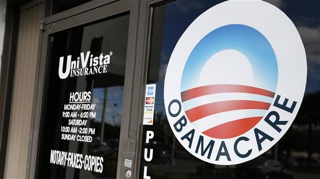 White Supremacy: US federal judge rules Obamacare unconstitutional
