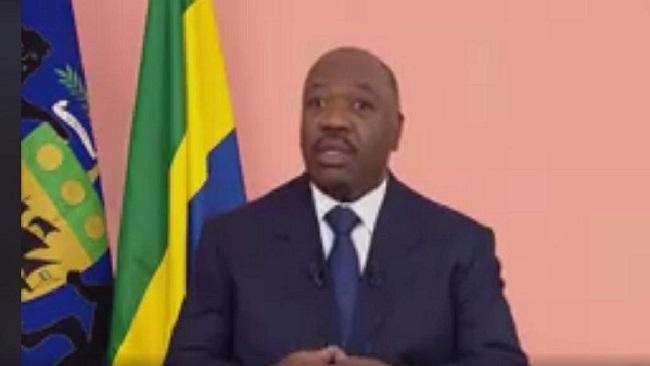 Botched coup signals Bongo's weakened grip on Gabon