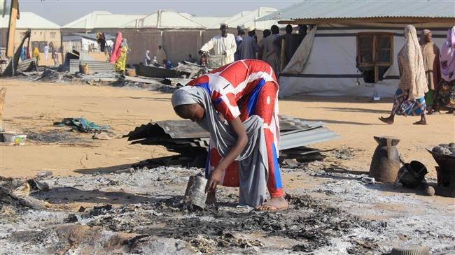 Cameroon: Vigilance committees' dilemma in the fight against Boko Haram