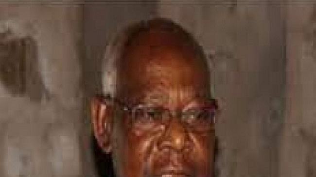 Death of Jean Foumane Akame end of an era; Its a personal loss for President Biya