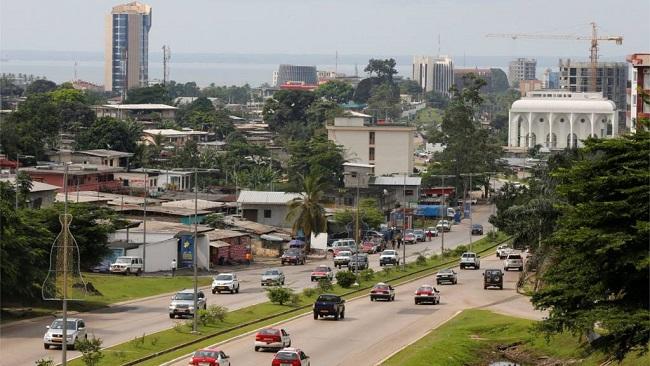 More confusion in Gabon, but negotiations underway