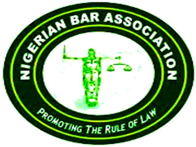 Nigeria: Lawyers announce nationwide strike over Chief Justice's removal